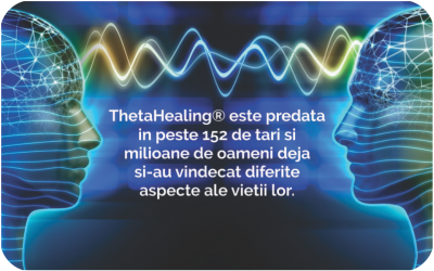 Ce este starea cerebrala Theta?